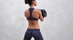 Workouts you can do while travelling – bodyrock.tv