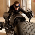 anne hathaway catwoman 2