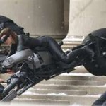 anne hathaway catwoman 4