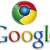Google Buys Daily Deals Aggregator Dealmap