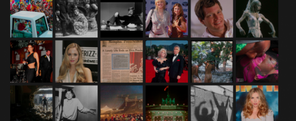 Twitter Rolls Out Image Galleries