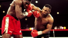 Best One Liners in Boxing History