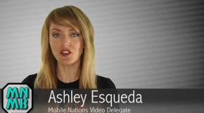 Mobile Nations Monday Brief: August 22, 2011 – YouTube