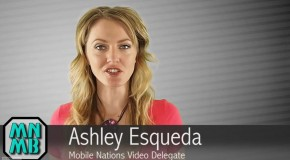 Mobile Nations Monday Brief – Mobile and Gadget News