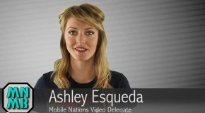 Mobile Nations Monday Brief – Mobile and Gadget News for September 12, 2011