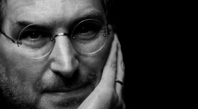 Steve Jobs' Absence To Have Minimal Impact on Apple's Sales