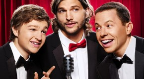 Must See TV – Two and a Half Men followed by Sheen Comedy Roast