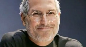 Memorial for Steve Jobs set for Sunday