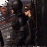 anne hathaway catwoman 10