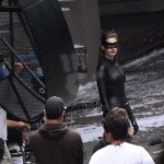 anne hathaway catwoman 13