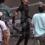 anne hathaway catwoman 19