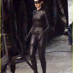 anne hathaway catwoman 21