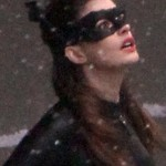 anne hathaway catwoman 24