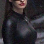 anne hathaway catwoman 25