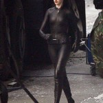 anne hathaway catwoman 26