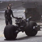 anne hathaway catwoman 27