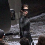 anne hathaway catwoman 3