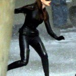 anne hathaway catwoman 30
