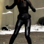 anne hathaway catwoman 31