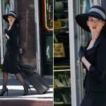 anne hathaway catwoman 5