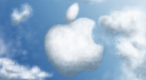 PC Free iOS 5 launching today