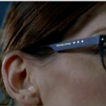 microsoft future - smart glasses