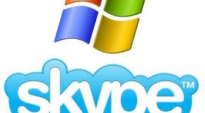 Microsoft has completed it's acquisition of Skype