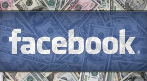 Is the Facebook IPO coming soon and is it worth $100 Billion