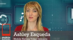 Monday Morning Brief with Ashley Esqueda – December 26, 2011 – the Failzies