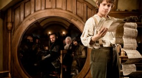 The Hobbit Trailer – Lord of the Rings Prequel