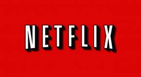 2 Billion HOURS of video watched by Netflix users laster quarter