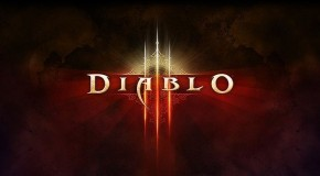 Diablo III delayed until 2nd quarter of this year