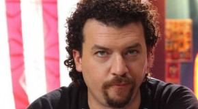 Time to say goodbye to Kenny F*!?$ing Powers – Eastbound & Down
