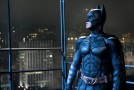 Latest Trailer for The Dark Knight Rises